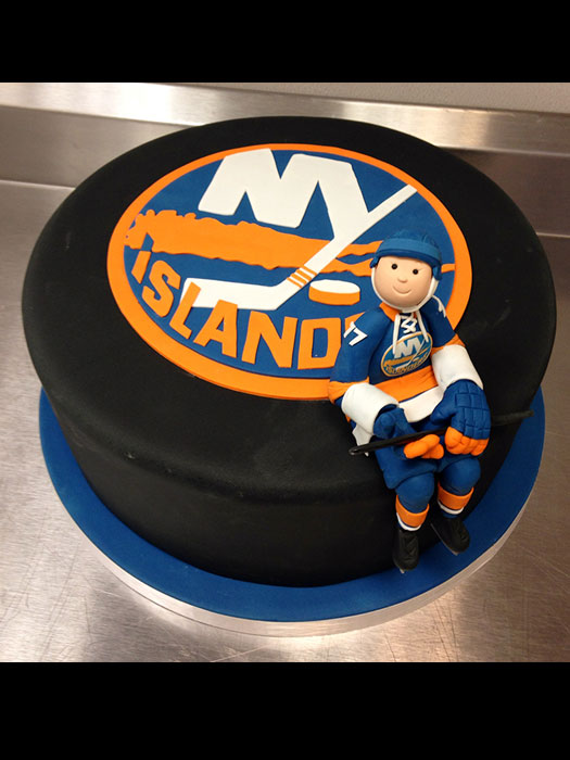 Grooms Amp Sports Occasion Cakes Wonderful Wedding Cakes