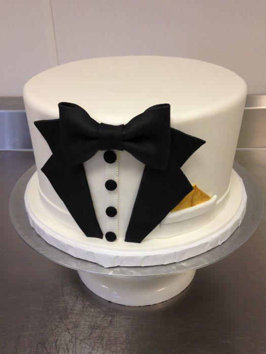 Grooms Sports Occasion Cakes Wonderful Wedding Cakes