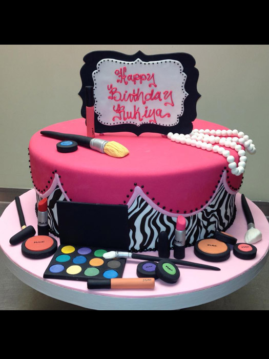 Occasion Cake Types: Shaped Baby/Kids/Religious Birthday Cakes Sweet ...