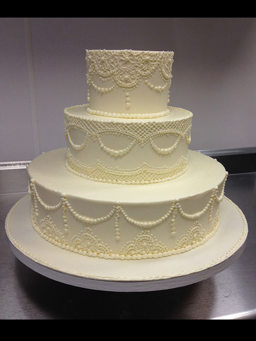 Image Result For Types Of Wedding