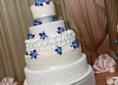 wonderful wedding cakes customized cakes for every occasion